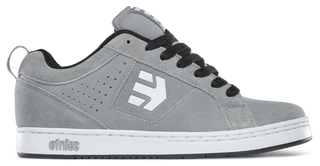 DREXEL - GREY/WHITE - hi-res | Etnies