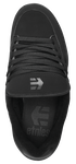 SWIVEL - BLACK/BLACK/GUM - hi-res | Etnies