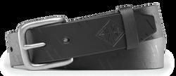 Srixx Belt - BLACK/PRINT - hi-res | Etnies