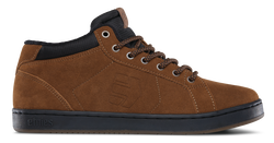 Fader MT - BROWN/BLACK/GUM - hi-res | Etnies