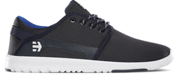 SCOUT - NAVY/BLUE/WHITE - hi-res | Etnies