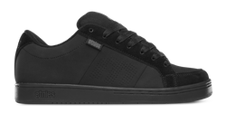 Kingpin - DARK BLACK - hi-res | Etnies