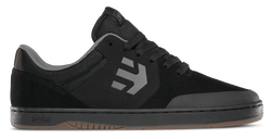 Marana - BLACK/GREY/GUM - hi-res | Etnies