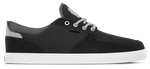HITCH - BLACK/GREY/SILVER - hi-res | Etnies