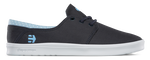 CORBY SC WOMENS - NAVY/BLUE - hi-res | Etnies