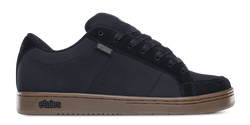 Kingpin - NAVY/GUM/WHITE - hi-res | Etnies