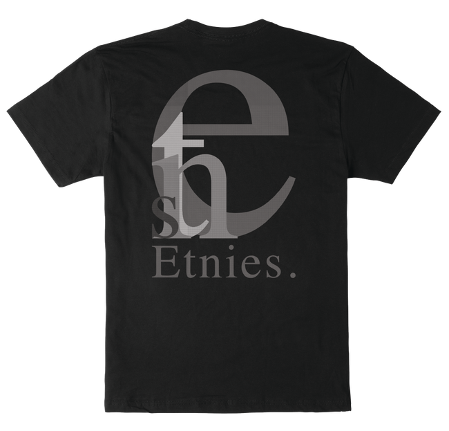 Baron S/S -  - hi-res | Etnies
