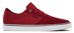 Scam Vulc - RED/WHITE/BLACK - hi-res