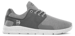 SCOUT XT - GREY/HEATHER - hi-res | Etnies