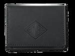 Willinger Wallet - BLACK - hi-res | Etnies