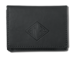 Willinger Wallet - BLACK - hi-res | Etnies