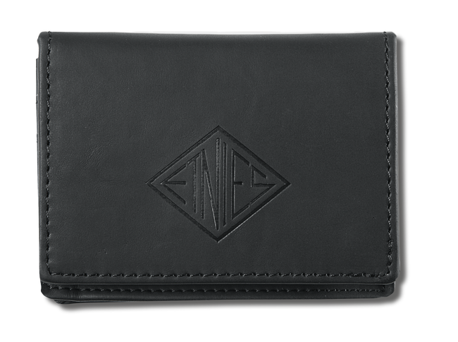 Willinger Wallet -  - hi-res | Etnies