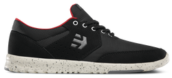 Marana SC - BLACK/GREY/RED - hi-res