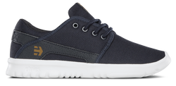Scout Kids - DARK NAVY - hi-res | Etnies