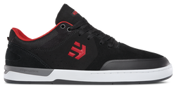Marana XT Ryan Sheckler - BLACK/RED - hi-res | Etnies
