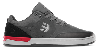 MARANA XT RYAN SHECKLER - DARK GREY/BLACK/ RED - hi-res | Etnies