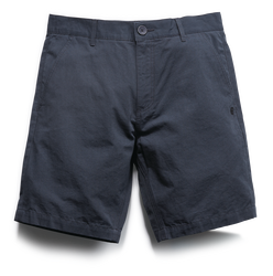 Remote Short - NAVY - hi-res