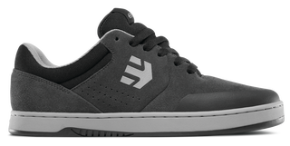 MARANA - DARK GREY/BLACK - hi-res | Etnies