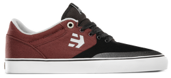 Marana Vulc - BLACK/RED - hi-res | Etnies