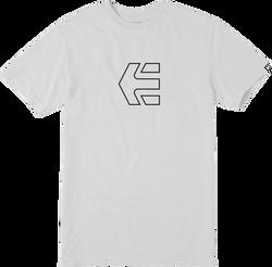 Icon Outline - WHITE - hi-res