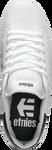 CALLICUT LS - WHITE/NAVY - hi-res | Etnies