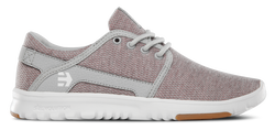 Scout Womens - PINK/WHITE/GREY - hi-res