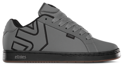 Fader - GREY/BLACK/GUM - hi-res | Etnies