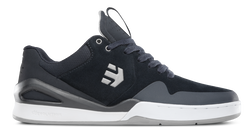 Marana E-Lite - NAVY/GREY/WHITE - hi-res
