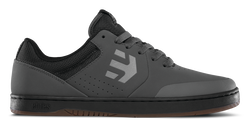 Marana - DARK GREY - hi-res | Etnies