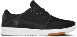 Scout Womens Yarn Bomb - BLACK/WHITE/GUM - hi-res