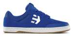 Marana - ROYAL - hi-res | Etnies
