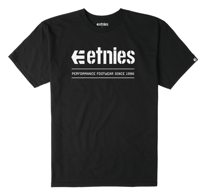 ALTERS YOUTH -  - hi-res | Etnies
