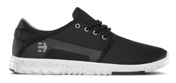 SCOUT - BLACK/GREY/GREY - hi-res | Etnies
