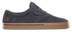 Jameson 2 Eco - NAVY/NAVY/GUM - hi-res