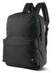 Entry Backpack -  - hi-res | Etnies