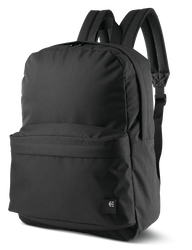 Entry Backpack - BLACK - hi-res | Etnies