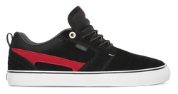 Rap CT - BLACK - hi-res | Etnies