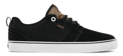 Rap CT - BLACK/BROWN - hi-res | Etnies
