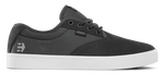 Jameson SL - DARK GREY - hi-res | Etnies