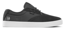 Jameson SL - DARK GREY - hi-res