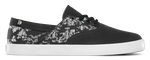 Corby Womens - DARK GREY - hi-res | Etnies
