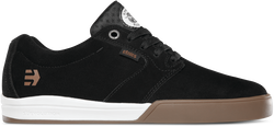 Jameson E-Lite X Element - BLACK/WHITE/GUM - hi-res | Etnies