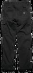FORGE CARGO PANT - BLACK - hi-res | Etnies