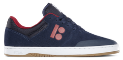 Marana - NAVY/RED/WHITE - hi-res | Etnies