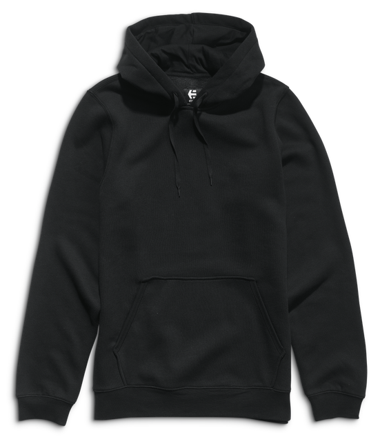 New Park Lock Up Pull Over -  - hi-res | Etnies