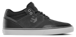 MARANA VULC MT - GREY/BLACK - hi-res | Etnies