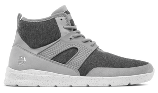 BETA - GREY - hi-res | Etnies