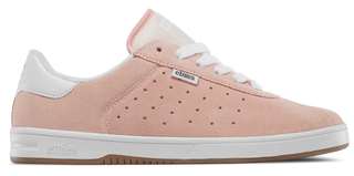 THE SCAM WOMENS - PINK - hi-res | Etnies