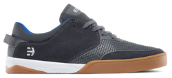 HELIX - DARK GREY/ WHITE/GUM - hi-res | Etnies