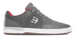 Marana XT Ryan Sheckler - GREY - hi-res